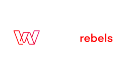 Wealth Rebels